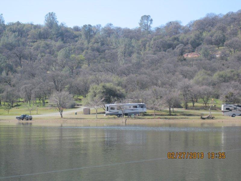 large_Collins_Lake_039.jpg