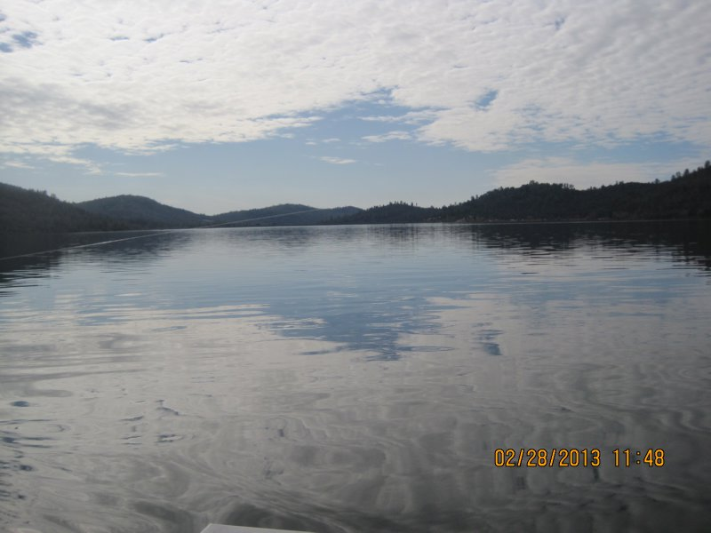 large_Collins_Lake_041.jpg
