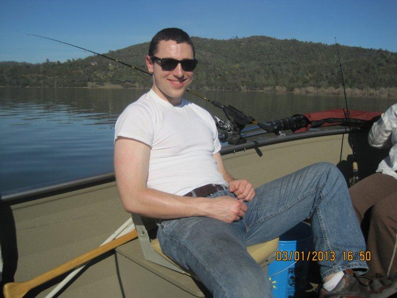 large_Collins_Lake_048.jpg
