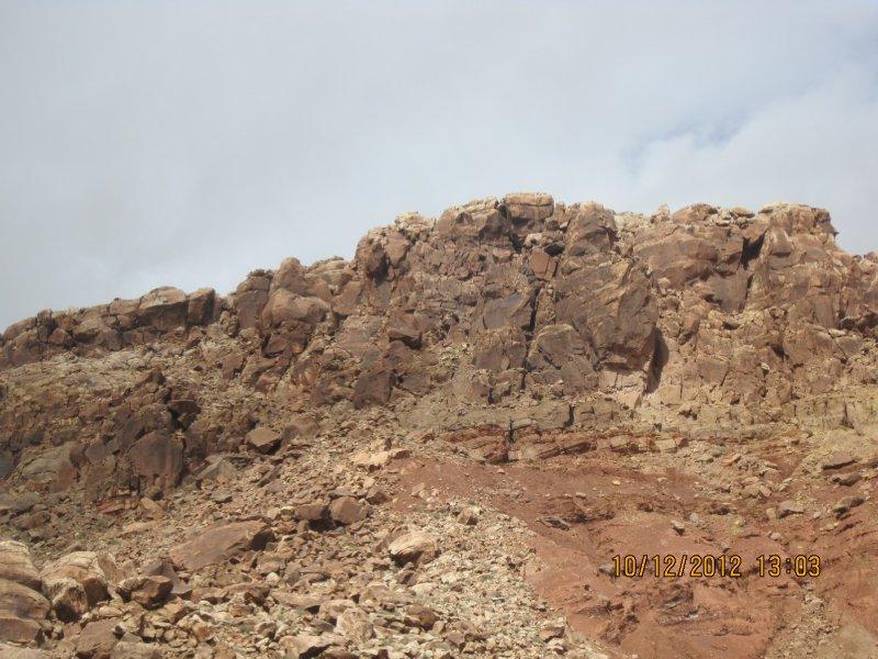 Grand Canyon 026