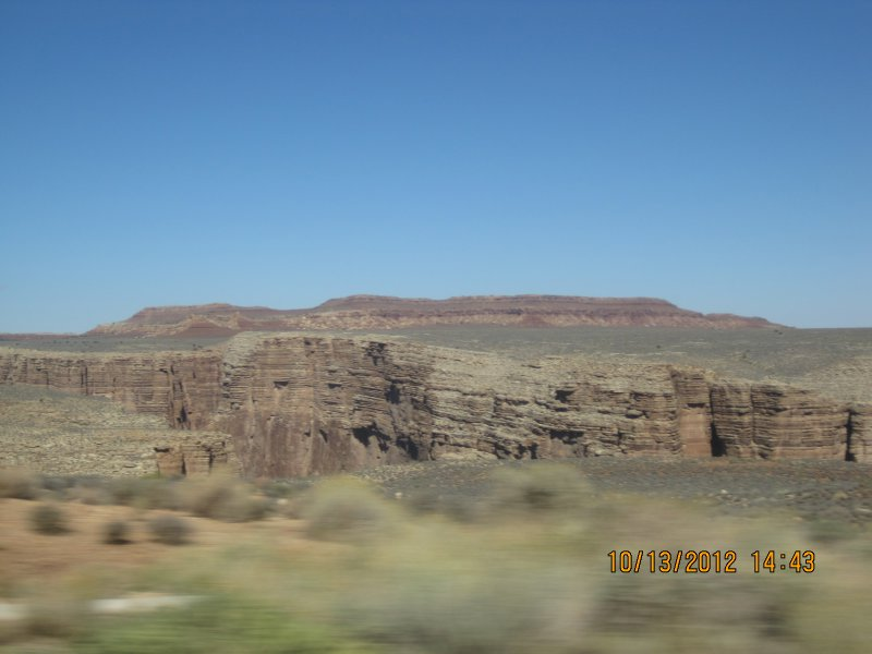 large_Grand_Canyon_131.jpg