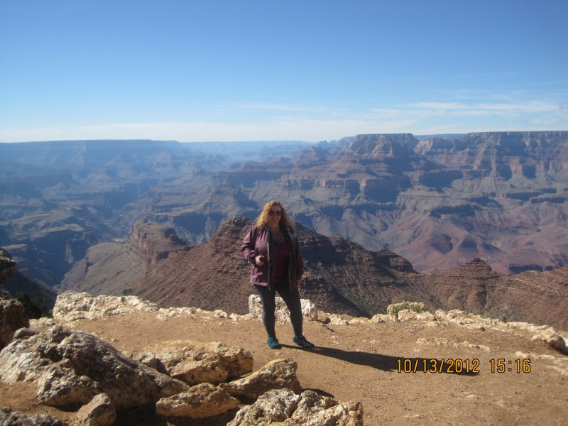 large_Grand_Canyon_144.jpg