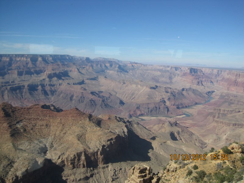 large_Grand_Canyon_148.jpg