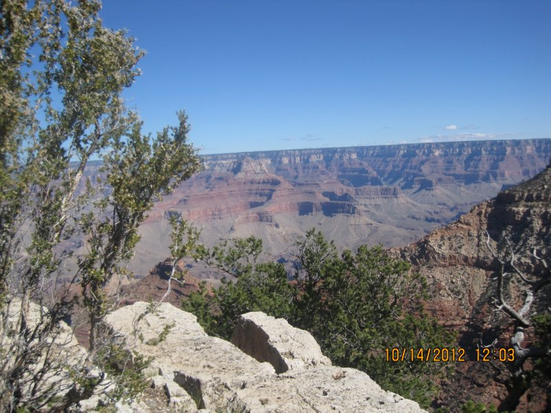 large_Grand_Canyon_160.jpg