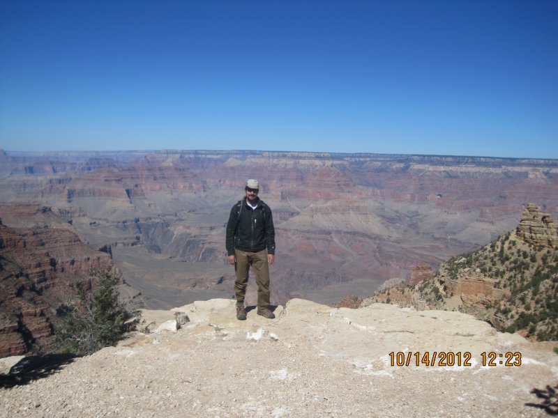 large_Grand_Canyon_165.jpg