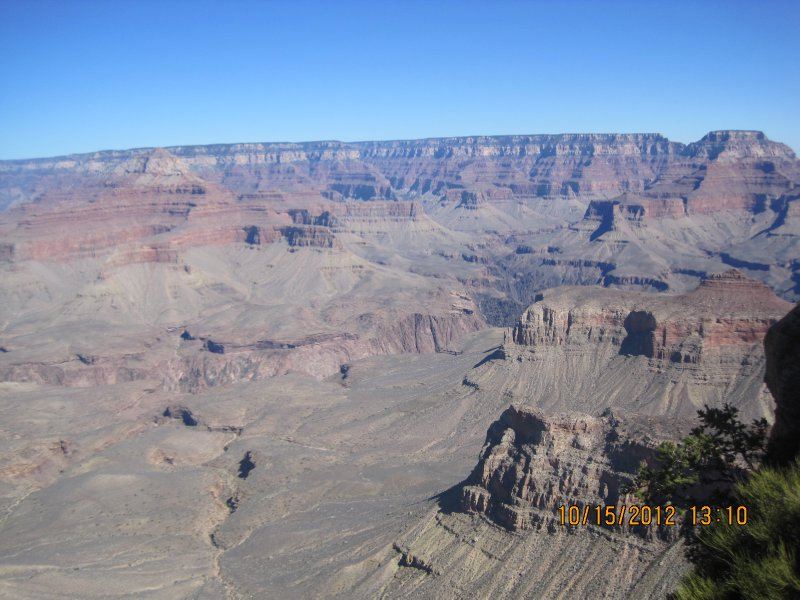 large_Grand_Canyon_179.jpg
