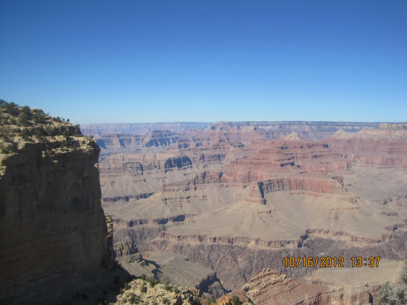 large_Grand_Canyon_188.jpg