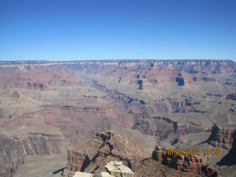 large_Grand_Canyon_190.jpg