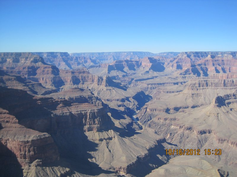 large_Grand_Canyon_194.jpg