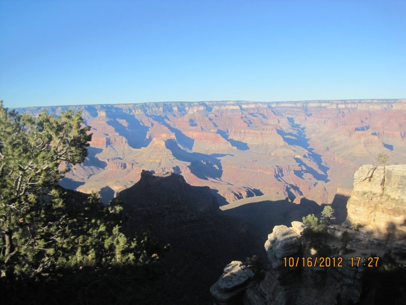 large_Grand_Canyon_199.jpg