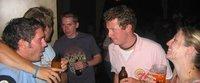 Melbourne Drinking