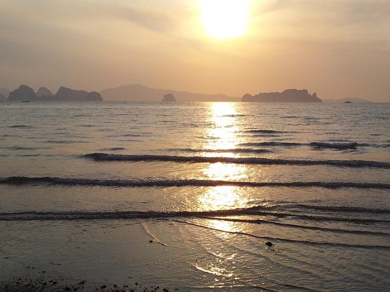 ko-yao-noi-sunrise-travellerspoint