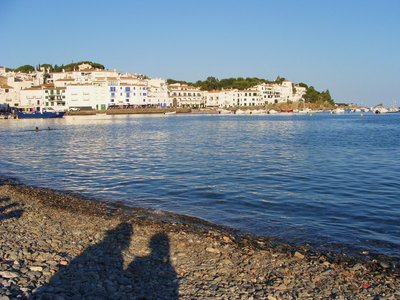 Cadaques1.jpg