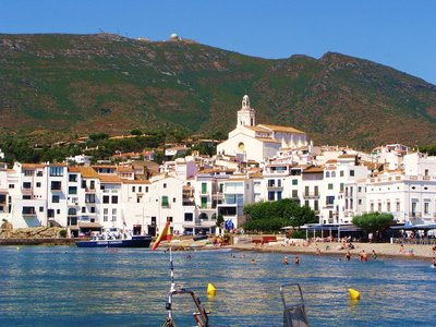 cadaques2.jpg