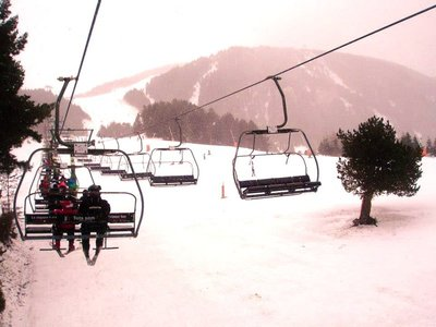 lamolina1.jpg