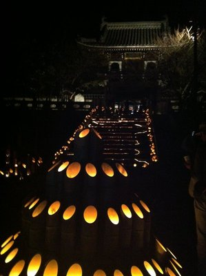 October 2013 Takelights 006