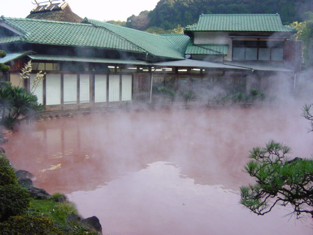 large_Beppu_New_.._04_319.jpg