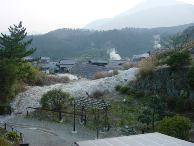 large_Beppu_New_.._04_357.jpg