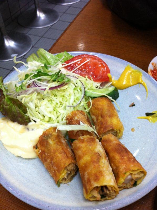 large_Ibaraki_Sh..011_768.jpg