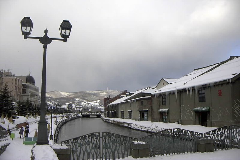 large_Otaru_Canal_On_Ice.jpg