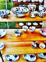 Shikoku_and_Koka_144.jpg