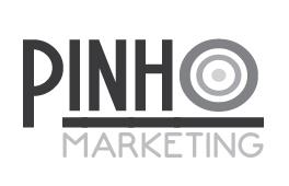 PINHO MARKETING