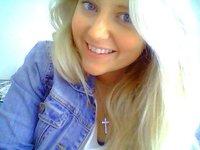 Snapshot_20120512_3