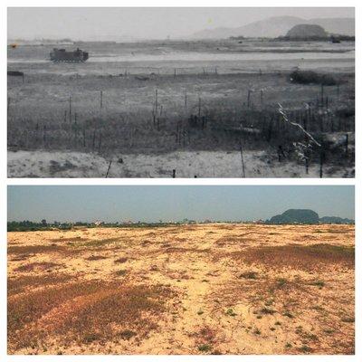 Vietnam 1969-2013