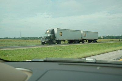 double truck