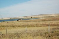 Alberta_countryside__2_.jpg