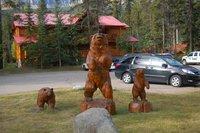 Banff_002.jpg