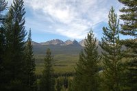 Banff_007.jpg