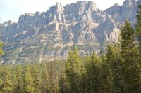 Banff_013.jpg