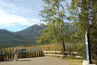 Banff_045.jpg