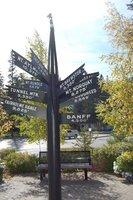 Banff_060.jpg