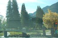 Banff_062.jpg