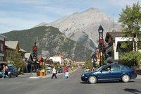 Banff_078.jpg