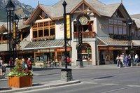 Banff_081.jpg