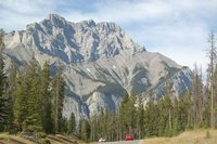 Banff_087.jpg