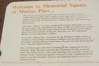 Maria_s_pass_plaaque.jpg