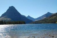 Two_Medicine_Lake.jpg