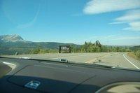 entering_Alberta.jpg