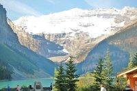 glacier_to.._Lake_l_242.jpg