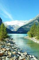 glacier_to.._Lake_l_150.jpg