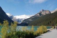 glacier_to.._Lake_l_162.jpg