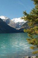 glacier_to.._Lake_l_166.jpg