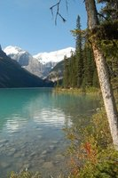 glacier_to.._Lake_l_175.jpg