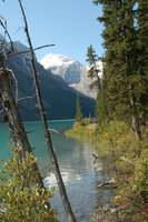 glacier_to.._Lake_l_176.jpg