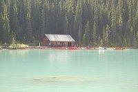 glacier_to.._Lake_l_215.jpg