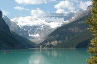 glacier_to.._Lake_l_227.jpg